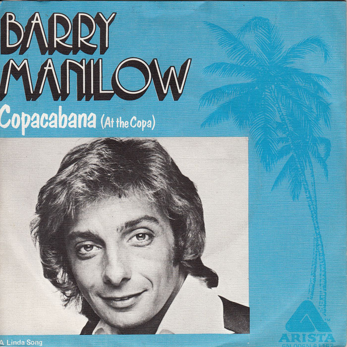 Barry Manilow-Copacabana03.jpg